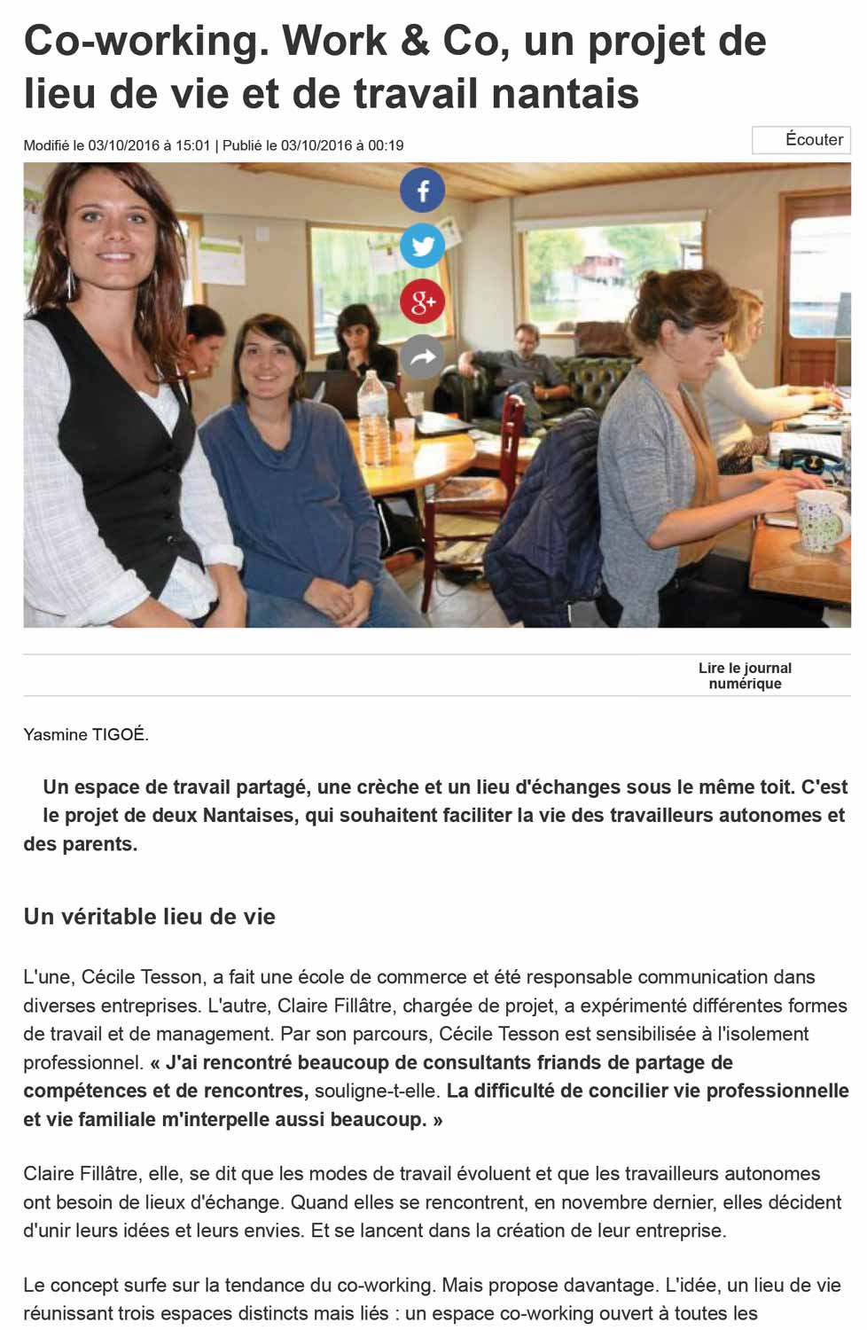 2016_Ouest-France-102016-1